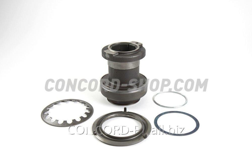 Buy Bearing vyzhimny couplings 002255-HMM