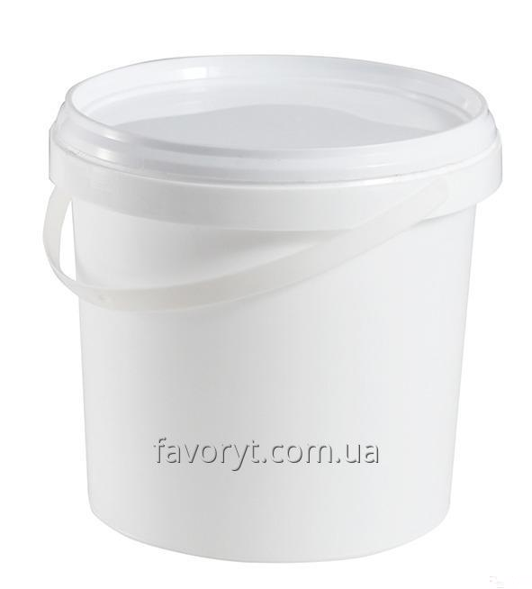 Gecondenseerde melk 8,5% State Standard 4247, 1, 5, 10, 20 kg