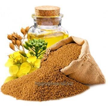 Купить Масло рыжиковое (camelina oil)