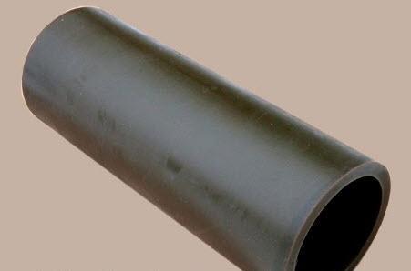 Кожухи защитные для металлических изделий