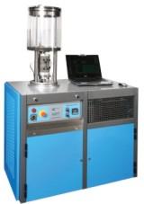 Испытательные машины IPC. Автоматизированные системы для испытания асфальта AMPT/SP. Испытания грунтов и асфальтов.
