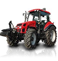 Трактор PRONAR 5110