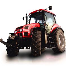 Трактор PRONAR 5135