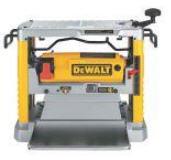 Buy Machine reysmusny DeWalt DW733