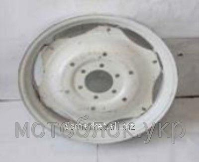 Купить Диск заднего колеса 9,5x24 DF240/244