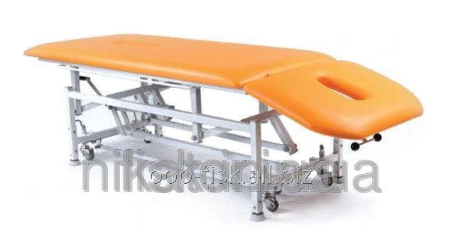 Стол для реабилитации SR-3