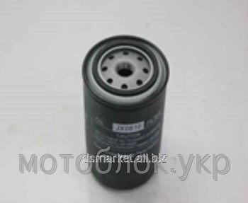 Купить Фильтр масляный двигателя KM385BT