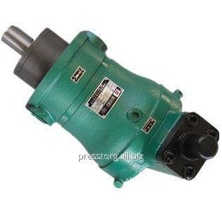 Pump Chinese YCY14-1B hydraulic