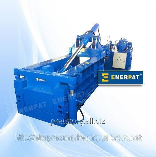 Пресс гидравлический Enerpat SMB-Q160