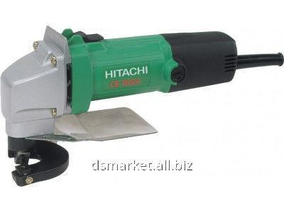 Buy Sheet Hitachi CE16SA scissors