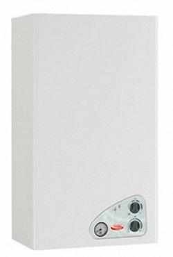 Купить Котел настенный газовый FONDITAL Panarea CTFS 24-AF