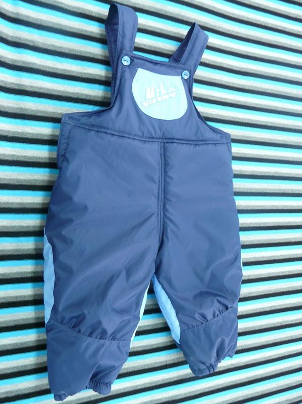 儿童裤子 价格