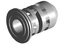 Buy Chipper of the shock-absorber LOVBY, GSP, 5277, 555, SEN, JP, CTR, MALCORP, Original Equipmen