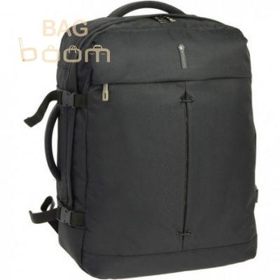 Дорожная сумка-рюкзак Roncato Ironik 5116
