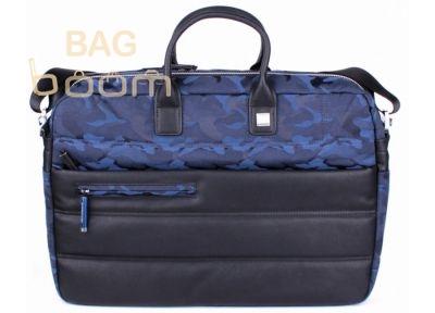 Купить Сумка Roncato Boston 2301 с отделением для ноутбука