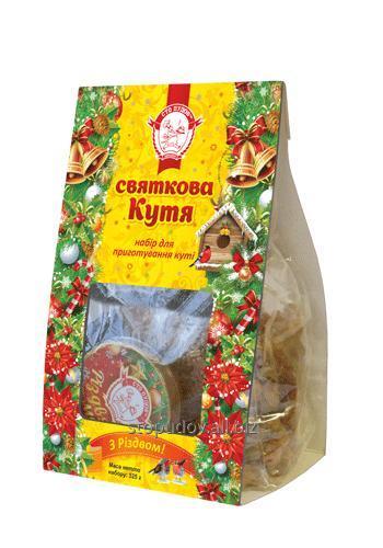 Buy Kolivo of Festive 535 g