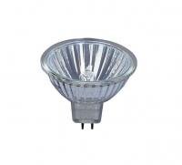 Купить Лампа галогенная 35W 12V OSRAM GU5.3 20шт/уп