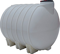 Купить Емкость для транспортировки G-5000E АГРО