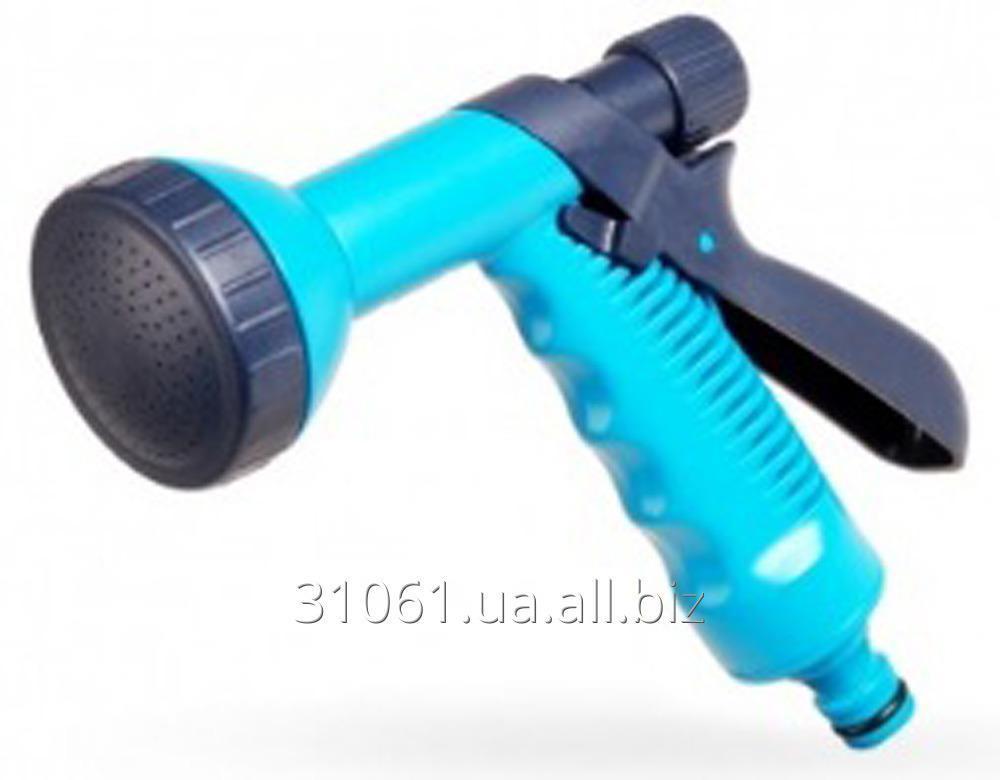 Купить Ороситель пистолетный Shower 51-310