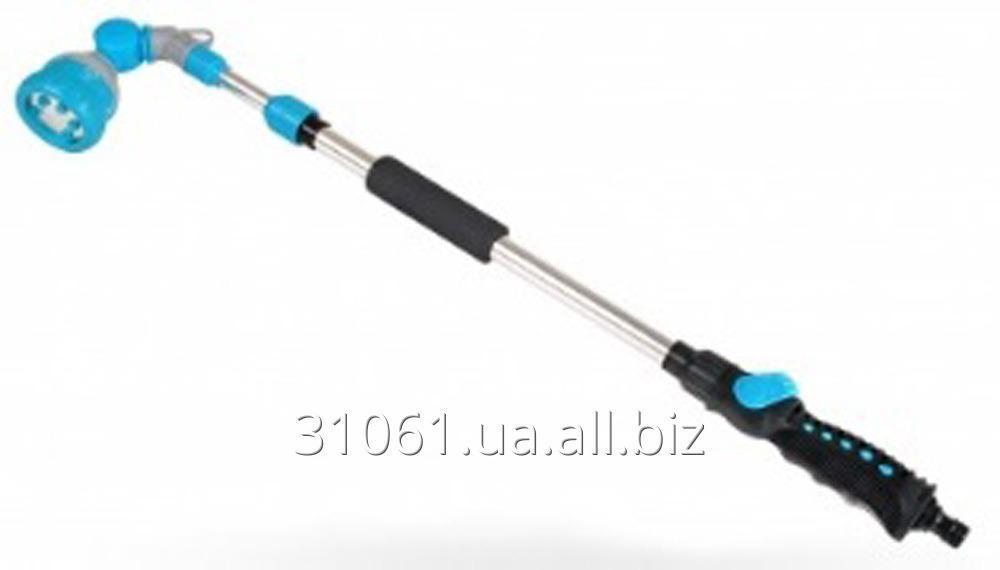 Buy Sprinkler watering telescopic 52-080