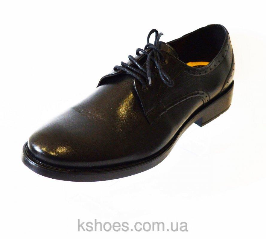 Купить Мужские туфли Conhpol 6024