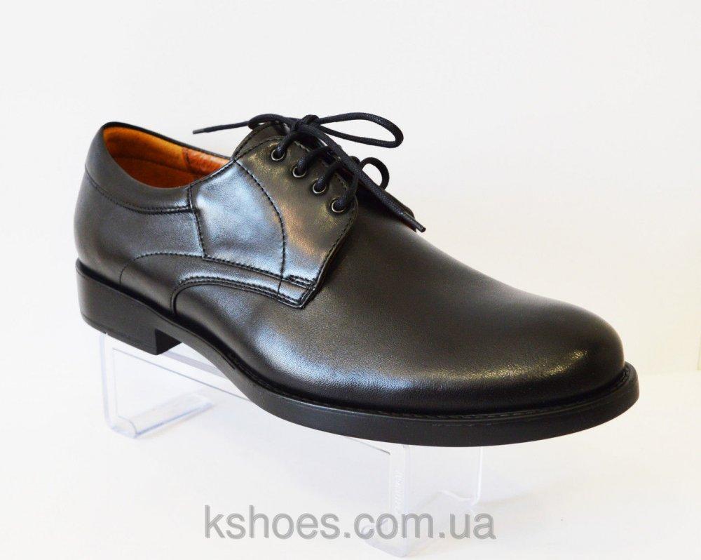 Купить Туфли мужские Conhpol 5991