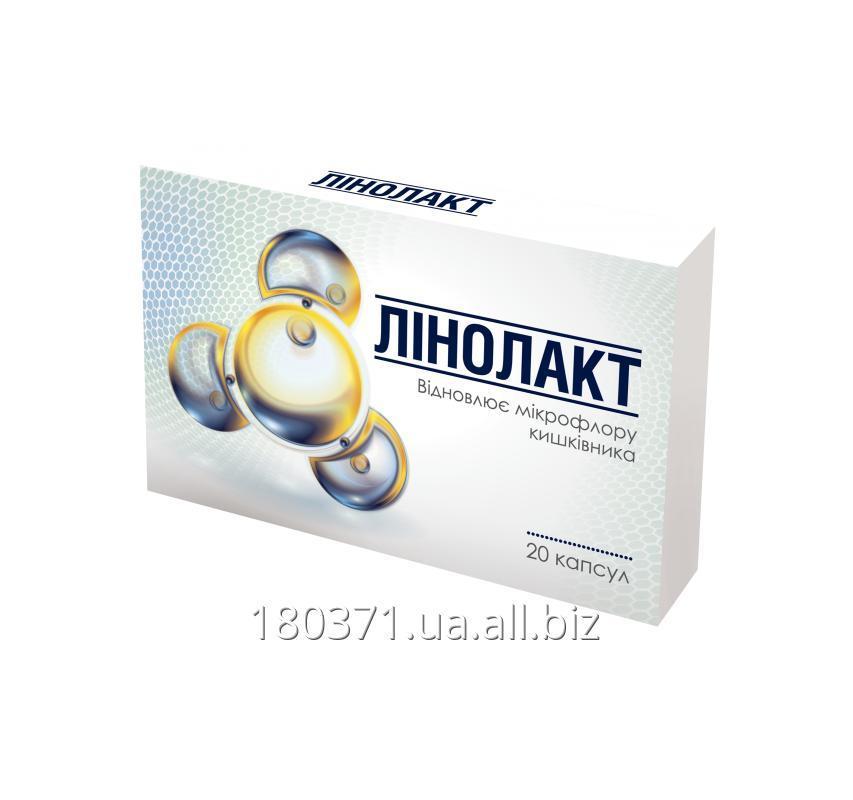 Buy Linolak