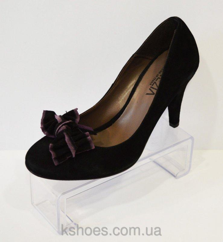 Купить Туфли женские Venezia 1011