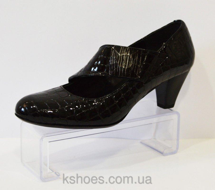 Купить Лакированные туфли Ann-mex
