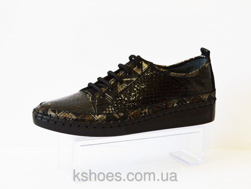 Купить Туфли на шнурке женские Ripka 300