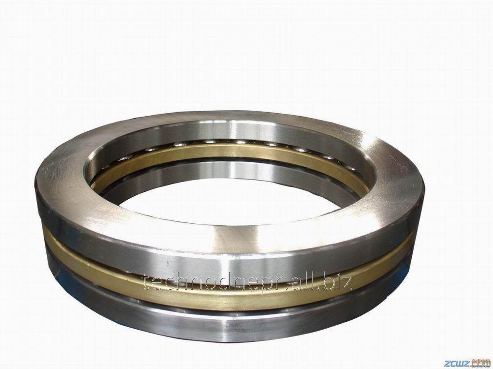 Bearing 51322 M/8322 L product code 1131