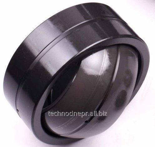 ShSP 40 K1/SSP 40 bearing product code 1456