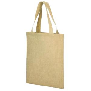 6d76b66466de Эко-сумки, еко сумки оптом в Киеве, еко сумки оптом от производителя ...