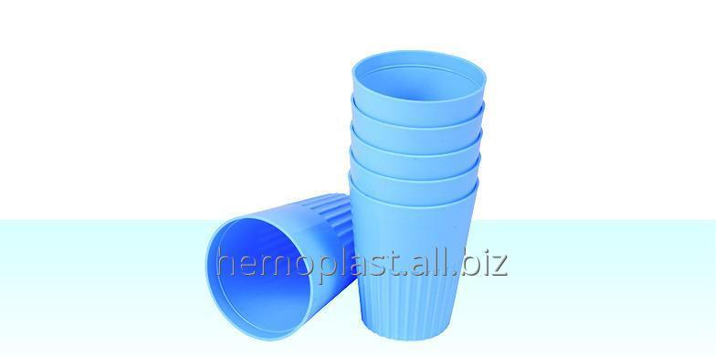 Купить Набор стаканов, тип 2 (6 шт)