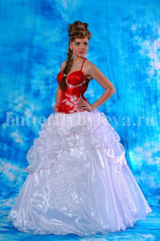Read more. платье на выпускной - Украина, Одежда, обувь, аксессуары.