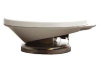 Купить Низкопрофильная антена Trimble AG15