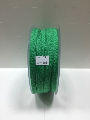 Киперная лента 10мм 003