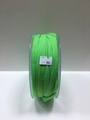 Киперная лента 10мм 004