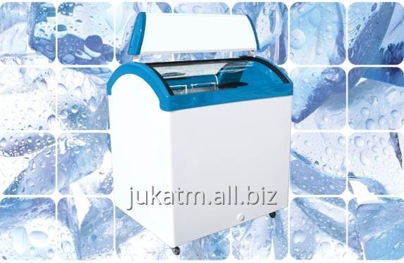 Купить Морозильный ларь M200V