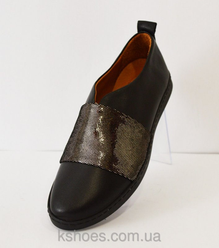 Купить Туфли женские Aquamarine 873