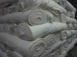Нетканые материалы для мытья полов