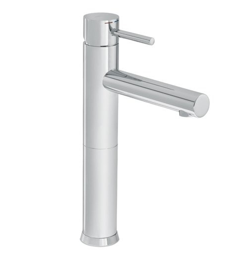 The mixer for a wash basin of HERZ Fresh UH00046