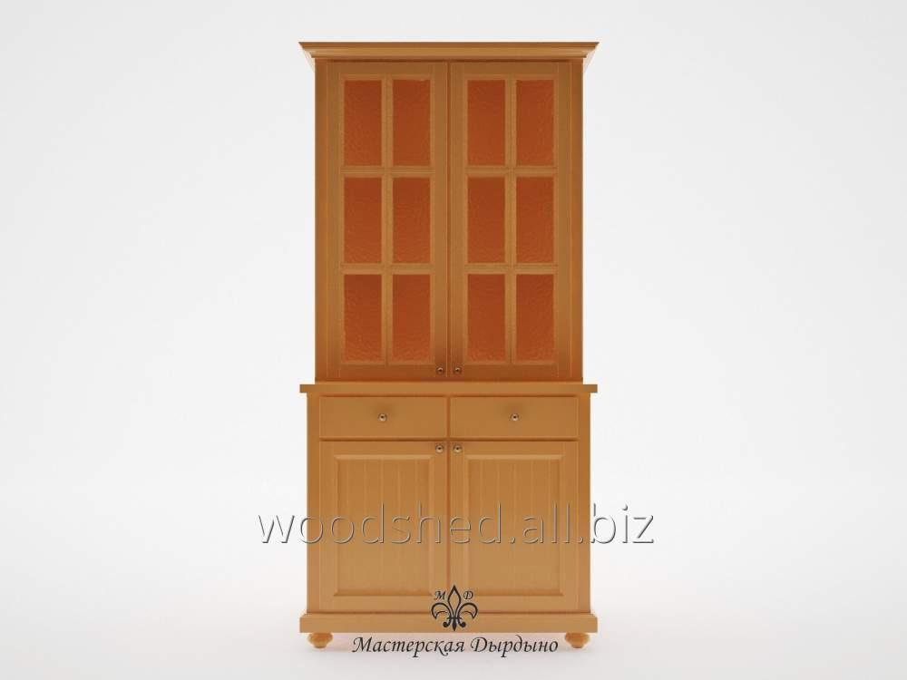 Buy Sideboard kitchen Provence 1000 mm