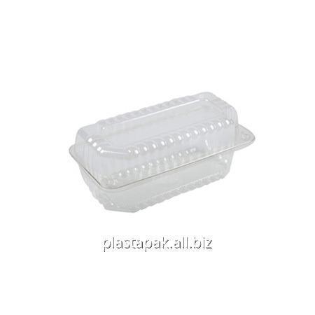 Опаковка за сладкарски изделия