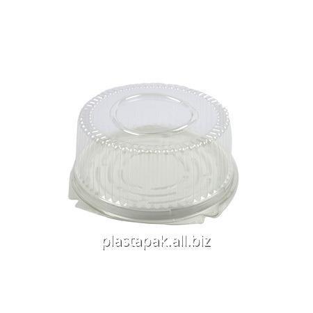 Упаковка для тортов К-19