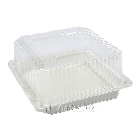 Упаковка для тортов К-41