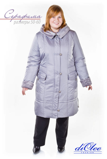 Купить Пальто продажа Харьков