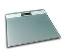 Весы электронные, стекло, весы напольные