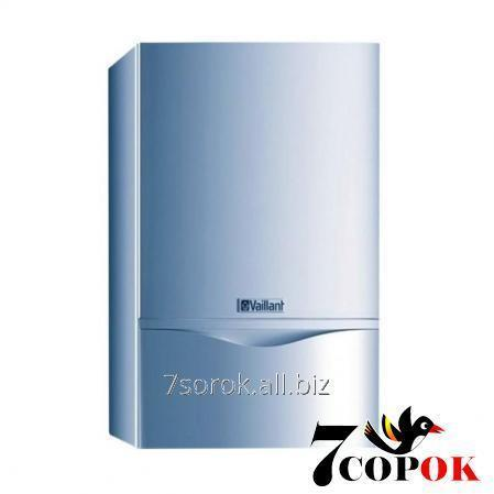 Buy Electric heating copper of Vaillant EcoTec Plus VU OE 656/4-5 H