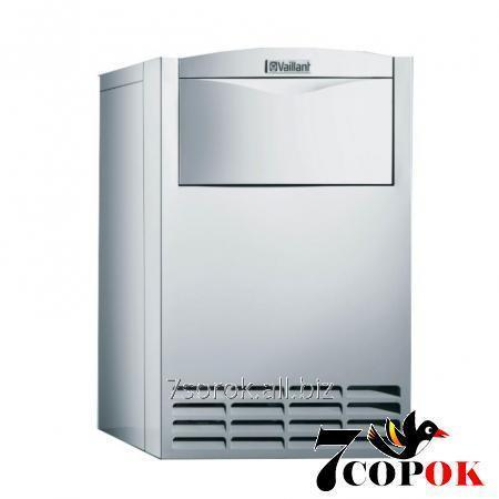 Buy Electric heating copper of Vaillant AtmoVit VK INT 484/1-5